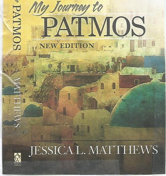 2PATMOS NEW EDITION BOOK COVER.jpg20002