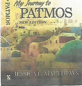 patmos-scanned-order-form0001