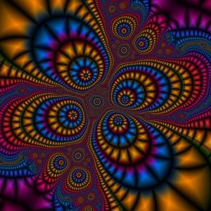 fractal-1151863_960_720