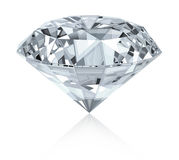 diamond-24894177
