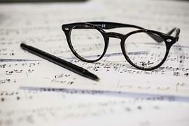 eyeglasses-1209707__180